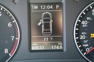 2012 Volkswagen Passat SE Hialeah, Florida 19