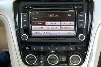 2012 Volkswagen Passat SE Hialeah, Florida 21