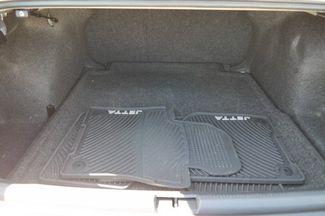 2012 Volkswagen Passat SE Hialeah, Florida 24