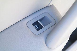 2012 Volkswagen Passat SE Hialeah, Florida 30