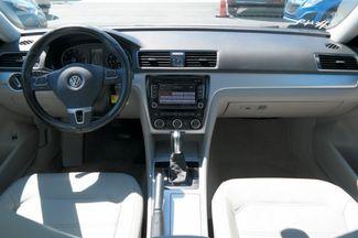 2012 Volkswagen Passat SE Hialeah, Florida 33