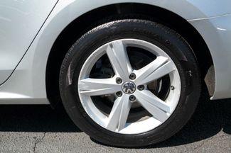 2012 Volkswagen Passat SE Hialeah, Florida 34