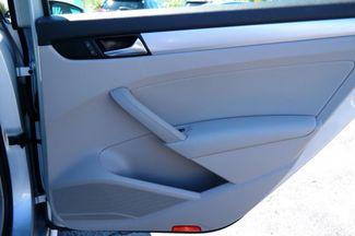 2012 Volkswagen Passat SE Hialeah, Florida 35