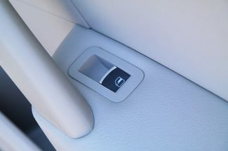 2012 Volkswagen Passat SE Hialeah, Florida 37
