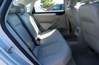 2012 Volkswagen Passat SE Hialeah, Florida 38