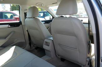 2012 Volkswagen Passat SE Hialeah, Florida 39