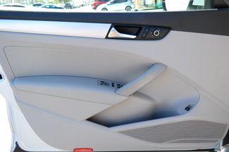 2012 Volkswagen Passat SE Hialeah, Florida 4