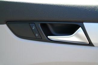 2012 Volkswagen Passat SE Hialeah, Florida 41