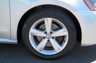 2012 Volkswagen Passat SE Hialeah, Florida 45