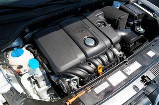 2012 Volkswagen Passat SE Hialeah, Florida 46