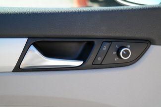 2012 Volkswagen Passat SE Hialeah, Florida 5
