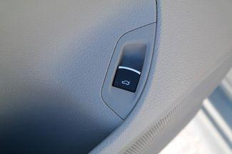 2012 Volkswagen Passat SE Hialeah, Florida 7