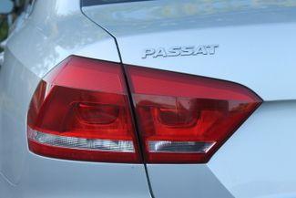 2012 Volkswagen Passat SE Hollywood, Florida 34