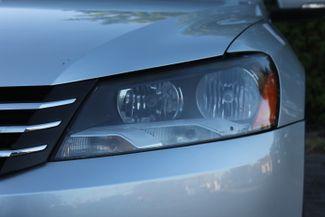 2012 Volkswagen Passat SE Hollywood, Florida 33