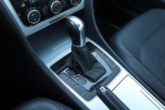 2012 Volkswagen Passat SE Hollywood, Florida 18
