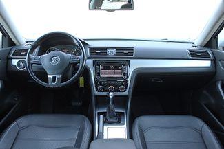 2012 Volkswagen Passat SE Hollywood, Florida 19