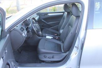 2012 Volkswagen Passat SE Hollywood, Florida 23