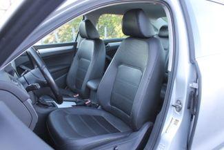 2012 Volkswagen Passat SE Hollywood, Florida 24