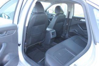 2012 Volkswagen Passat SE Hollywood, Florida 25