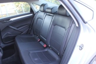 2012 Volkswagen Passat SE Hollywood, Florida 26