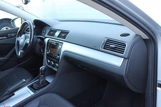 2012 Volkswagen Passat SE Hollywood, Florida 20