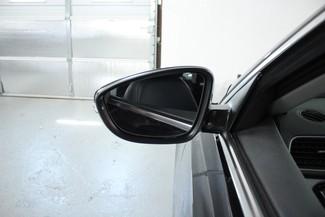 2012 Volkswagen Passat SE NAVI Kensington, Maryland 12