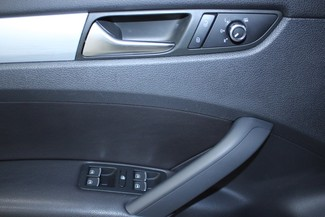 2012 Volkswagen Passat SE NAVI Kensington, Maryland 15