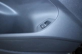 2012 Volkswagen Passat SE NAVI Kensington, Maryland 16