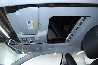 2012 Volkswagen Passat SE NAVI Kensington, Maryland 18