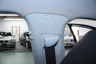2012 Volkswagen Passat SE NAVI Kensington, Maryland 19