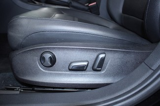 2012 Volkswagen Passat SE NAVI Kensington, Maryland 22
