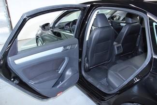2012 Volkswagen Passat SE NAVI Kensington, Maryland 24