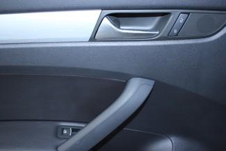 2012 Volkswagen Passat SE NAVI Kensington, Maryland 26