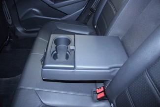 2012 Volkswagen Passat SE NAVI Kensington, Maryland 28