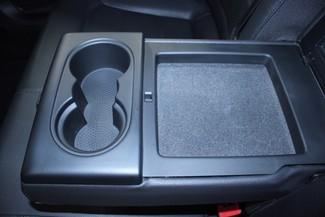 2012 Volkswagen Passat SE NAVI Kensington, Maryland 29