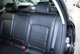 2012 Volkswagen Passat SE NAVI Kensington, Maryland 30