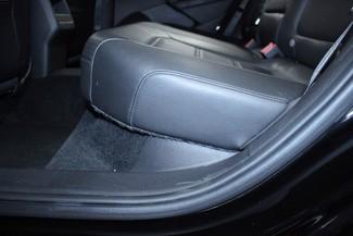 2012 Volkswagen Passat SE NAVI Kensington, Maryland 32