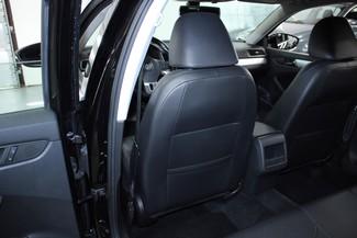 2012 Volkswagen Passat SE NAVI Kensington, Maryland 33