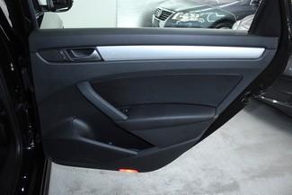 2012 Volkswagen Passat SE NAVI Kensington, Maryland 36