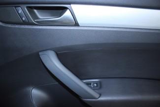 2012 Volkswagen Passat SE NAVI Kensington, Maryland 37