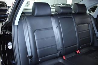 2012 Volkswagen Passat SE NAVI Kensington, Maryland 39