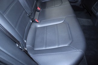 2012 Volkswagen Passat SE NAVI Kensington, Maryland 40