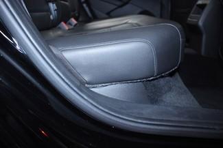 2012 Volkswagen Passat SE NAVI Kensington, Maryland 41