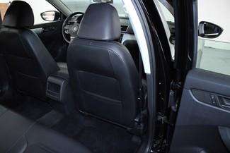 2012 Volkswagen Passat SE NAVI Kensington, Maryland 42
