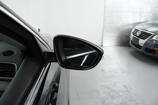 2012 Volkswagen Passat SE NAVI Kensington, Maryland 44