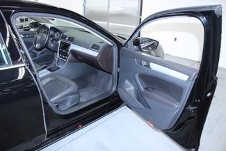 2012 Volkswagen Passat SE NAVI Kensington, Maryland 45