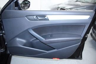 2012 Volkswagen Passat SE NAVI Kensington, Maryland 46