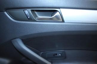 2012 Volkswagen Passat SE NAVI Kensington, Maryland 47
