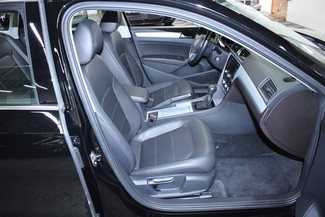 2012 Volkswagen Passat SE NAVI Kensington, Maryland 48