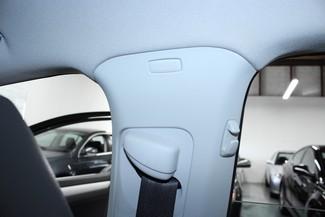 2012 Volkswagen Passat SE NAVI Kensington, Maryland 50